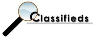 classifieds-1.jpeg